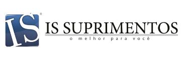 logo-is-suprimentos